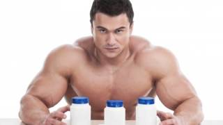 Смотреть Как Принимать Протеин Для Набора Мышечной Массы, Похудения. Отзывы, Состав, Инструкции