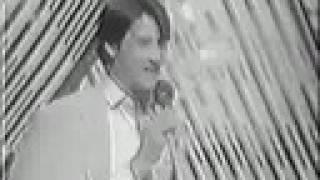Spandau Ballet - Coffee Club - Live - 1982