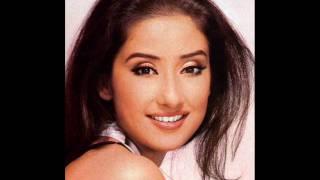 Dil Toh Udne Laga --- Shreya Ghoshal
