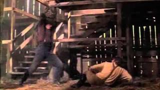 Sommersby (1993) - Fight Scene