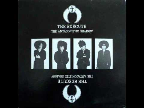 The Execute - Kyoto Lover