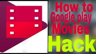 How to Hack every movies from Google play store screenshot 4