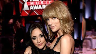 Baixar Camila Cabello TOURING With Taylor Swift?