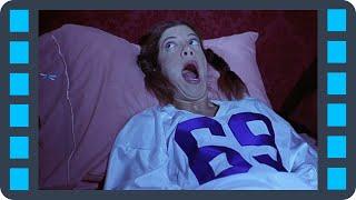 Паранормальный секс — «Очень страшное кино 2» (2001) сцена 2/7 QFHD