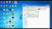 Samsung j2 core SM J260G Flashing Error 100% ok Download Free Latest