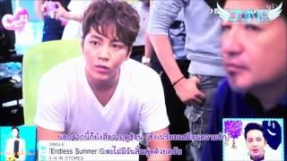 Video Credit: ytv, uploader English translation: tenshi_akuma Thai ...