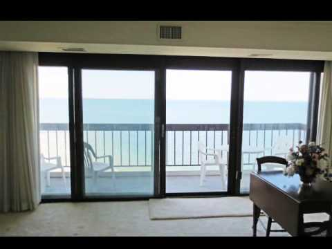The Chesapeake House In Virginia Beach Direct Bayfront Condo For Lovewhereyouliveinhamptonroads