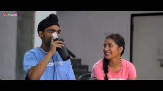 Kinna Pyaar |  Mannat Noor ¦ Ammy Virk   HARJEETA ¦ Punjabi Songs 2019 ¦