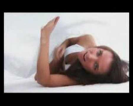 Песня My Sou 2006 год... - Dj Romeo  скачать mp3 и слушать онлайн