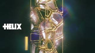 Maroon 5, A-Trak – What Lovers Do feat. SZA (A-Trak Remix) [Lyrics]