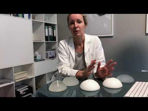 Polytech B-Lite Implantate