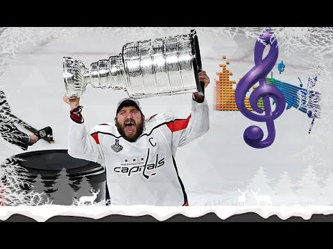 BEST HOCKEY PUMP UP SONGS 2018 PART 7