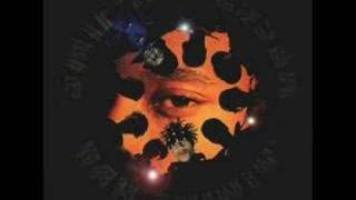 Watch Smifnwessun Hellucination video