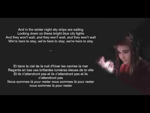 ashley russell video porno
