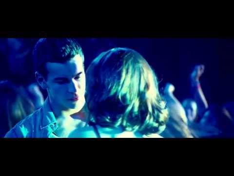 Thalía Ft Prince Royce - Te Perdiste Mi Amor - 3 Metros Sobre el Cielo