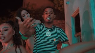 """EST Gee ft. Pooh Shiesty """"All I Know"""" (Music Video)"""
