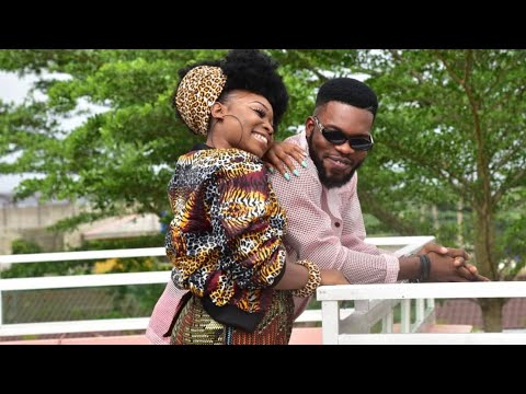 Download Guchi - Addicted (Official video)