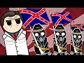 Tubidy A World Where the South Turns Fascist (Southern Victory Part 3)