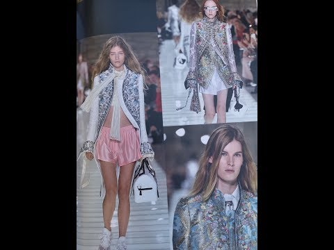 louisvuitton-the-catwalk-book,-the-complete-fashion-collection/lvlovermj