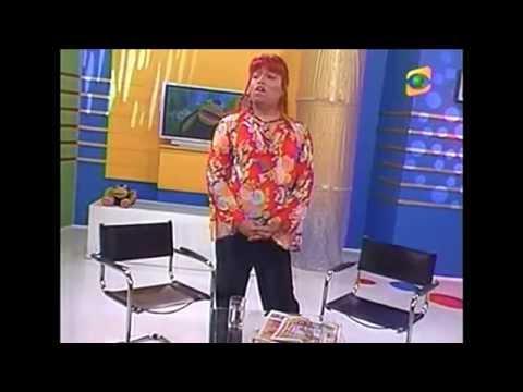 El Especial Del Humor Mascaly Portola Y Maricarmen Marin Part I