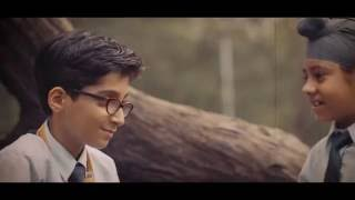 Yeh Dosti Cover | Sholay | Friendship Day Special by Suryaveer