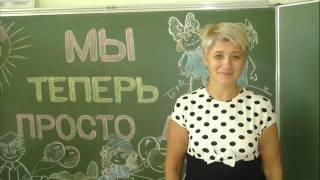 Svetlana Barykina 21