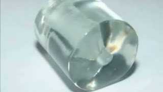 5 Tons Tube Ice Machine