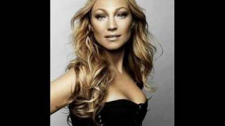 Charlotte Perrelli Nilsson - Hero (Eurovision Sweden)