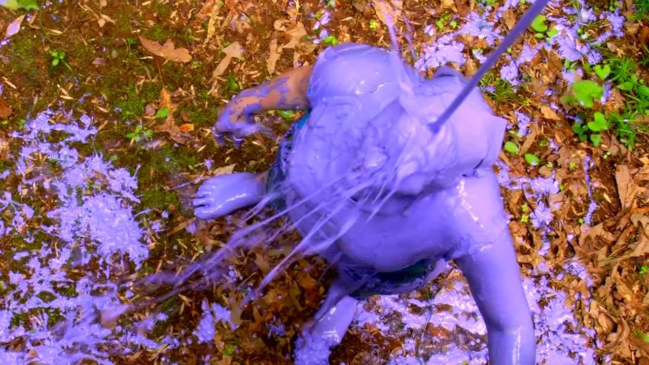 naked-woman-covered-in-slime