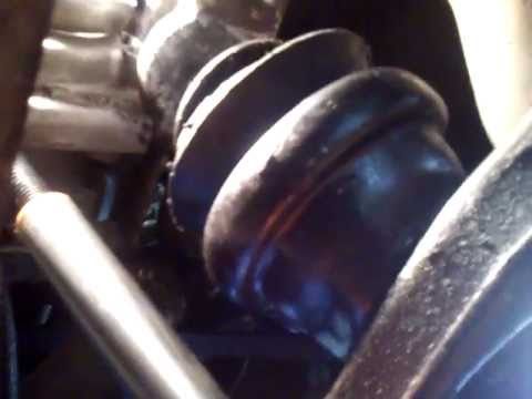 Hqdefault on Buick 3800 Motor
