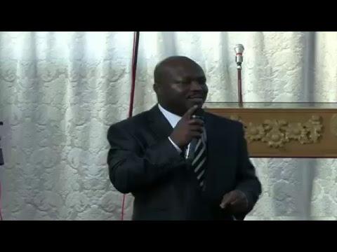 praise harvest Live Stream