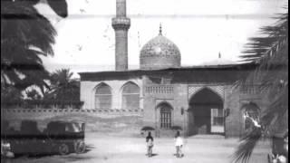 Karamat E Ghous E Azam By Hazrat Allama Moulana Mufti Mujeeb Ali Qadri Razvi Sahab