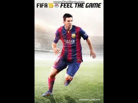 FIFA 15 (SOUNDTRACK) - Joywave - Tongues feat. Kopps (OFFICIAL)