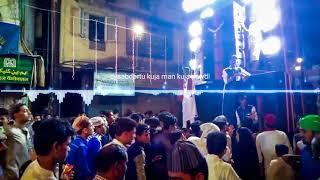 Tu kuja man kuja mix by dj sabdar upload by DJ SRK OFFICIAL BLY MIX