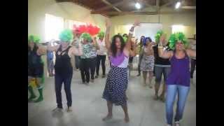 Baixar Dia das mães na Erem Luiz Alves ao som das Frenéticas