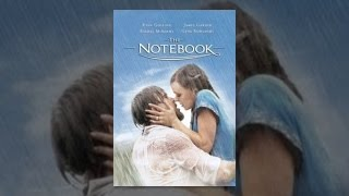 The Notebook Thumb