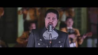 Omar Arreola - Urge (Video Oficial)