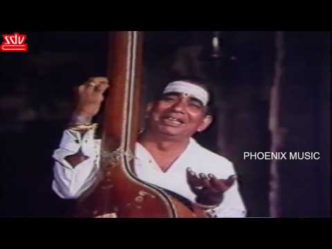 Shankarabharanam hits | Sankara Naada Sareera | Phoenix music