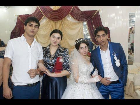 Цыганская свадьба. Миша и Русалина. Продолжение