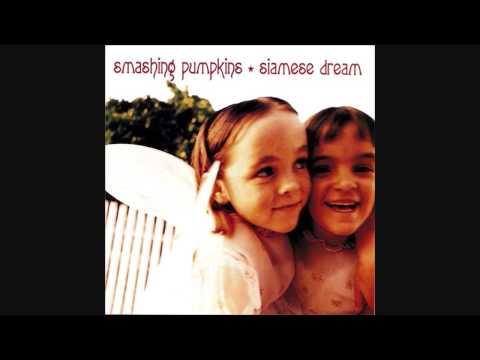 Smashing Pumpkins - Disarm HD
