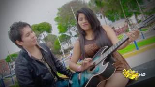"""vuclip Dúo Encantos """"La magia del sentimiento""""/ Amor a primera vista  / vídeo Oficial /Tarpuy Producciones"""