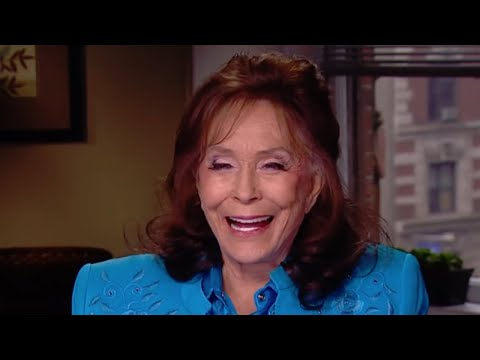 loretta-lynn-hilarious-response-to-reports-about-her-health