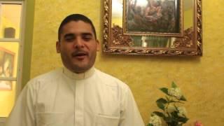 En está cobertura en Atalaya nos acompaña el P. Luis Fernando Flore...