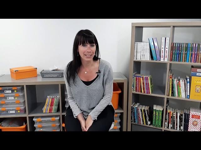 La rencontre parents enseignant : moment privilégié pour mettre en place la coéducation