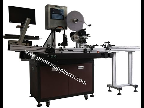 scratch and win lottery tickets printer scratch ticket printing machine