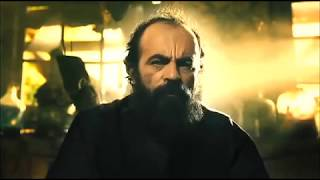 الجزء الاول مترجم siccin 1 فيلم رعب تركى عن الجن سجين