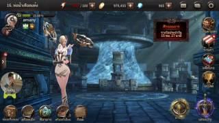 Review Game Devilian