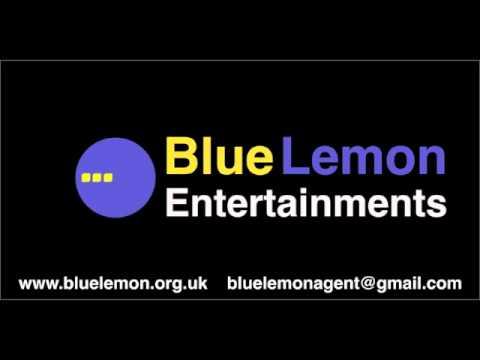 Blue Lemon Entertainments - BLE Just Dance mix