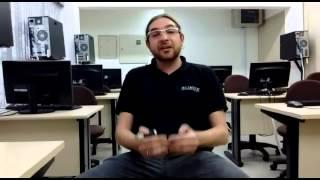 4LInux - Conheça o Curso Monitoramento de Redes com o Zabbix