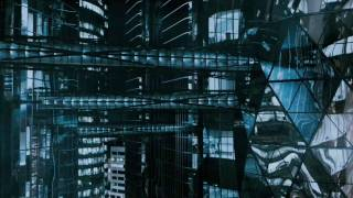 2010 血世紀(Daybreakers)  HD預告片